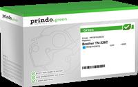 Prindo PRTBTN326BKG+
