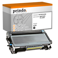 Tóner Prindo PRTBTN3280