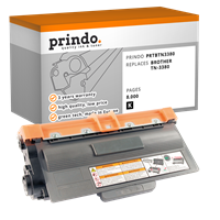 Toner Prindo PRTBTN3380