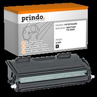 Toner Prindo PRTBTN6600