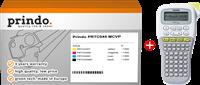 value pack Prindo PRTC045 MCVP