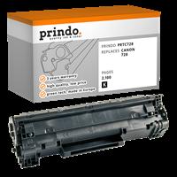 Toner Prindo PRTC728