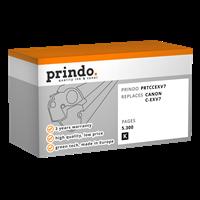 Tóner Prindo PRTCCEXV7
