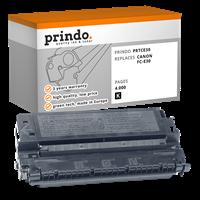 Tóner Prindo PRTCE30