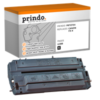 toner Prindo PRTCFX4