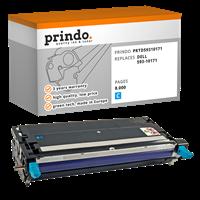 Toner Prindo PRTD59310171