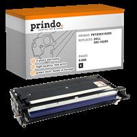 Tóner Prindo PRTD59310289