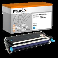 Prindo PRTD59310290+