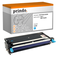 Toner Prindo PRTD59310290