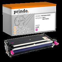 Toner Prindo PRTD59310292