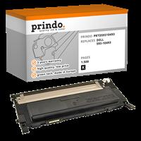 toner Prindo PRTD59310493