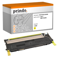 toner Prindo PRTD59310496