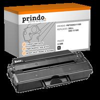 Toner Prindo PRTD59311109