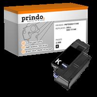 Toner Prindo PRTD59311140