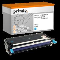 Toner Prindo PRTES051126