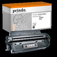 Tóner Prindo PRTHPC4096A