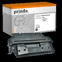 Toner Prindo PRTHPC4127X
