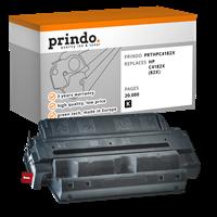 toner Prindo PRTHPC4182X
