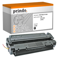 Tóner Prindo PRTHPC7115X