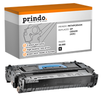 toner Prindo PRTHPC8543X