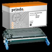 Toner Prindo PRTHPC9720A