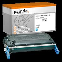Tóner Prindo PRTHPC9721A