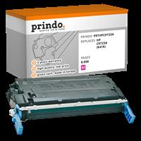 Toner Prindo PRTHPC9723A