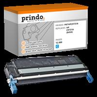 Tóner Prindo PRTHPC9731A