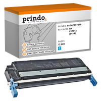 Toner Prindo PRTHPC9731A