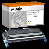 Toner Prindo PRTHPC9732A