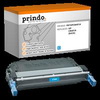 Tóner Prindo PRTHPCB401A