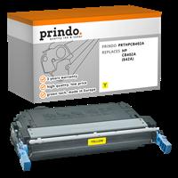 Tóner Prindo PRTHPCB402A