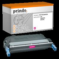 Toner Prindo PRTHPCB403A