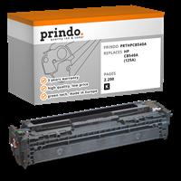 Toner Prindo PRTHPCB540A