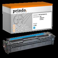 Tóner Prindo PRTHPCB541A