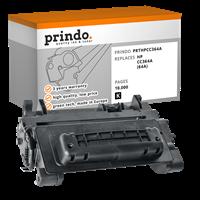 Tóner Prindo PRTHPCC364A