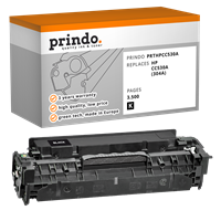 Prindo PRTHPCC530A+