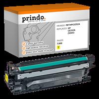 Toner Prindo PRTHPCE252A