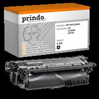Tóner Prindo PRTHPCE260A