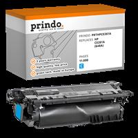 toner Prindo PRTHPCE261A