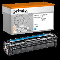 toner Prindo PRTHPCE321A