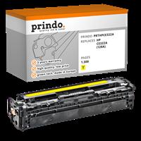 Tóner Prindo PRTHPCE322A