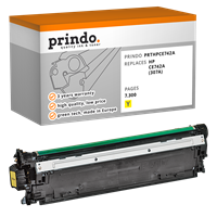 toner Prindo PRTHPCE742A