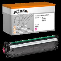 toner Prindo PRTHPCE743A