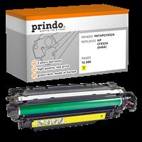 toner Prindo PRTHPCF032A