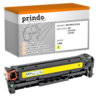 toner Prindo PRTHPCF212A