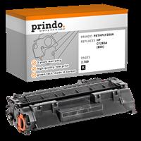 Tóner Prindo PRTHPCF280A