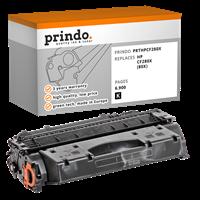 Toner Prindo PRTHPCF280X