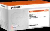 Toner Prindo PRTHPCF294A Basic