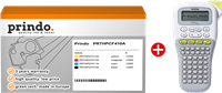 Value Pack Prindo PRTHPCF410A MCVP